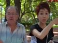 《花样姐姐第二季片花》第十期 姜妍语言不通寻找艰难 阴错阳差找到舞伴