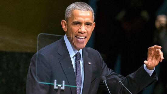 【环球网综合报道】新加坡联合早报网5月16日援引美国《纽约时报》报道,美国总统奥巴马在本月6日打破前总统布什保持的纪录,成为美国史上进行战争最久的总统。