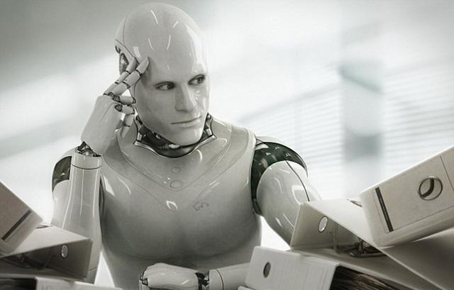 早在2008年英国全球知名的人工智能专家李维(davidlevy)就曾大胆预测
