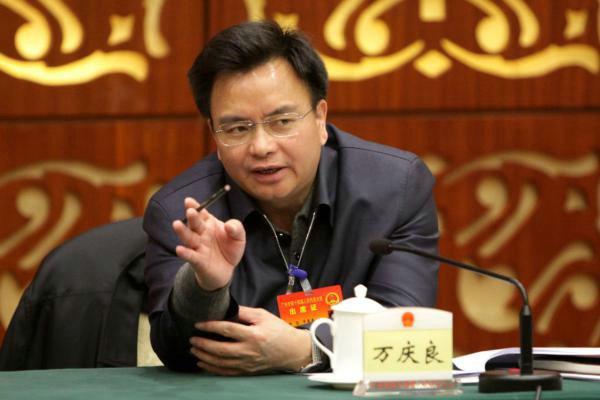 市委书记王国平被抓_为带走这个部级老虎 40名持枪特警紧急出动(3)-搜狐军事频道