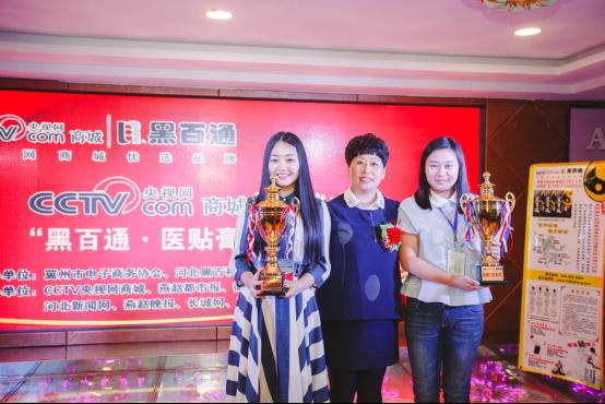 河北黑百科技有限公司是哈尔滨康友药业为方便全国中转、仓储、运输等成立的销售公司,主要负责全国的运营及广宣。