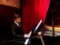 《花样姐姐第二季片花》未播 henry变身钢琴王子 深情弹奏kiss&goodbye