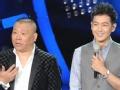 《搜狐视频综艺饭片花》加速中惊险3位同龄男星 宋小宝乔杉PK魔性笑声