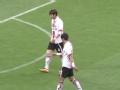 视频回放-2016亚冠16强首回合 浦和1-0首尔上半场