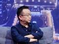 《恶毒梁欢秀片花》20160519 凡客创始人陈年向周杰伦开炮