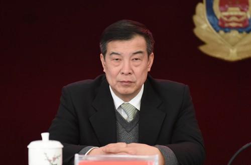 高建国简历_张家界市政协原副主席高建国.