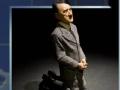 《周六夜现场第41季片花》第二十期 犹太人买走希特勒下跪雕像 杰伊德雷克互模仿
