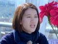 《一路上有你第二季片花》抢先看 袁咏仪力争家庭地位 不许张智霖比她早死