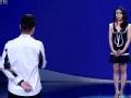 《江苏卫视非诚勿扰片花》20160528 预告 女嘉宾再面艰难抉择 黄磊建议:从爱开始