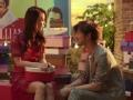 《我们相爱吧第二季片花》陈柏霖520节日备鳄鱼送智孝 宇宙CP发糖