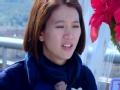 《一路上有你第二季片花》第十一期 袁咏仪流泪表白张智霖 夫妻誓言高能虐狗