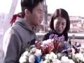 《一路上有你第二季片花》第十一期 张智霖流泪告白袁咏仪 坦言我离开放心不下你