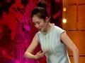 《娜就这么说片花》第十一期 谢娜自曝KTV趣事 常切歌插歌