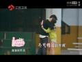 《我们相爱吧第二季片花》第十期 大仁哥折纸飞机传情书 韩语告白懵智梦圆国中