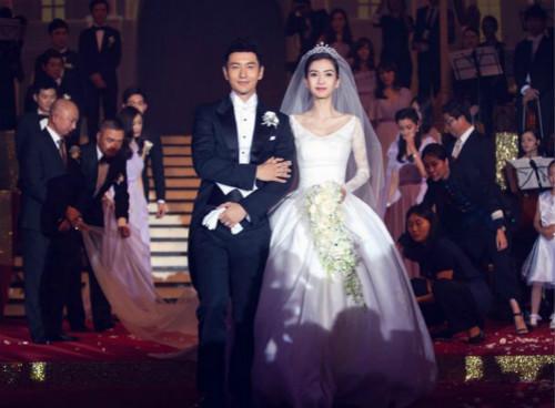 5000亿元的婚嫁市场能诞生几个独角兽?