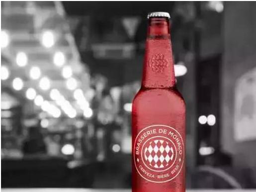 brasserie de monaco | 比尔森啤酒—摩纳哥啤pilsbeer比尔森啤酒图片