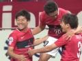 首爾VS浦和紅鉆前瞻 攻守兼備首爾主場利好
