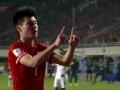 视频-为国家队比赛让路 足协宣布调整中超赛程