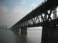 烽火钱江桥(下)