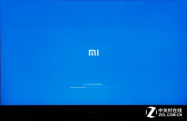 一饱眼福的70寸巨屏!小米电视3详细评测