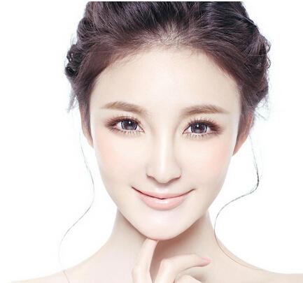 美女模特刘雨欣性感照片刘雨欣v性感图片国道上大全在美女的图片