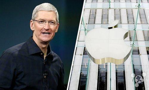 不过蒂姆.库克在阿姆斯特丹接受采访时表示,苹果不会作为一个移动运营商,同时也不会试图成为MVNO(移动虚拟网络运营商),因为他们缺乏全球经验。