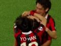 亚冠进球-阿德抢断横传德扬推空门 首尔1-0浦和