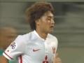 视频回放-2016亚冠16强次回合 首尔1-0浦和上半场