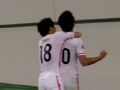 亚冠进球-李忠成接队友摆渡头球破门 首尔2-1浦和