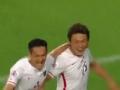 亚冠进球-梅崎司传中李忠成铲射破门 首尔2-2浦和
