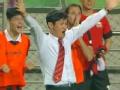 视频回放-2016亚冠16强次回合 首尔3-2浦和加时赛