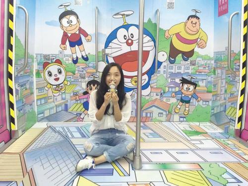 用心记录,每个人都是v组图的摄影师(组图)摄影师水城高中贵州图片