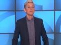 《艾伦秀第13季片花》S13E162 艾伦谈总统竞选 坦言和谐共处最重要