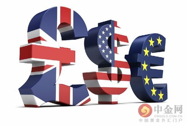 外汇交易-外汇交易有很多的目标