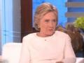 《艾伦秀第13季片花》S13E163 希拉里邀艾伦做副总统 曝朋友是艾伦粉