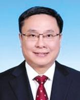 新任北京市教委主任 刘宇辉