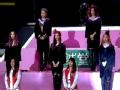 《蜜蜂少女队片花》第十二期 7位蜜蜂少女成功出道 谢霆锋吴奇隆激动异常