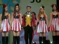 《蜜蜂少女队片花》第十二期 冲锋少女队惜败 闪耀七隆珠全员出道