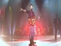《蜜蜂少女队片花》第十二期 谢霆锋手指断后再弹吉他 《活着viva》燃爆全场