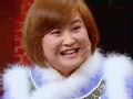 《娜就这么说片花》第十二期 贾玲变华妃脖子短遭调侃 上演史上最奇葩辩论赛