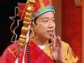 《娜就这么说片花》第十二期 许仙武大郎傻傻分不清 大潘秒变最丑版唐僧
