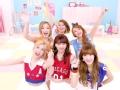 《蜜蜂少女队片花》蜜蜂少女队顺利出道  火速首发EP甜蜜开唱