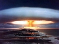 美军飞行员 向日本投原子弹 不后悔不道歉