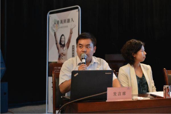日本移民后裔怎样征服秘鲁-搜狐新闻