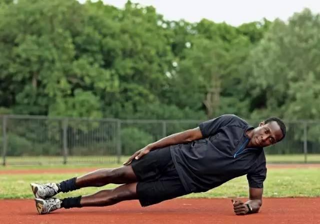跑步课堂 | 如何评估你的跑步姿势和步态