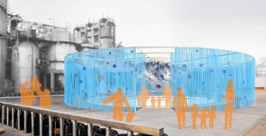 图:2015北京国际设计周参展品牌乐高将亮相首届国际亲子设计节