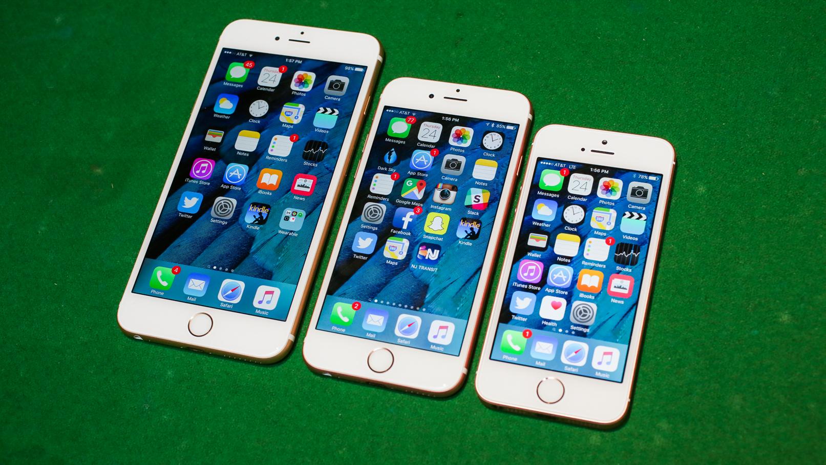 苹果目前在印度市场的份额不到2%,而在印度,大多数手机价格不到150