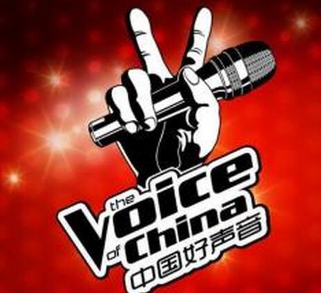 《中国好声音》与版权方分家
