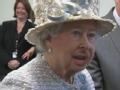 《艾伦秀第13季片花》 S13E165 英国女皇讽刺黄牛  艾伦曝观众谷歌词条引爆笑