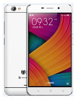 ChongziQ1的活动热潮还未退却,官网有放出L2s即将上市的消息,从配置上看八核处理器;内存2+16;摄像头前200后500的搭配属于目前市场上主力中端机的配置,官网给出的价格却是699元,总览手机市场,现有众品牌中相同配置里的价格算是较低的,而且一体式金属边框的设计也为虫子手机带来一定的关注度。